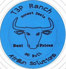 T3P Ranch